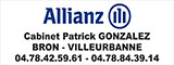 allianz PG