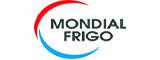logo Mondial Frigo HD