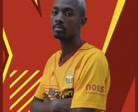 DJOUMOI Moussa