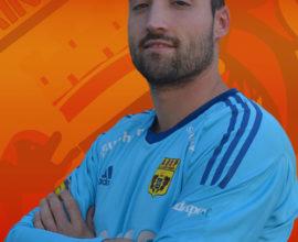 MARTIN Yannick